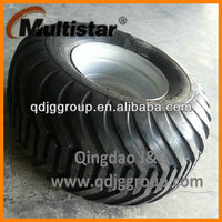 Implemento agricola de pneus 700/40-22.5 para venda