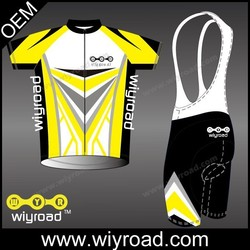Accept sample order manufacture cycling shorts/vintage cycling wear/custom bike clothing design