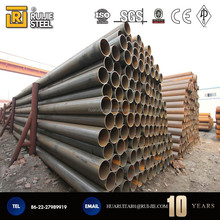 astm a53 gr.b erw schedule 40 pipe