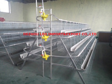best price 96 chickens battery cage chicken cage factory in china
