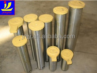 original Excavator Parts,Excavator Bush and Pin ,sk135,sk140-8,sk200-3