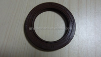 High performance oil seal for TOYOTA 90311-48014 CFW Oil Seal