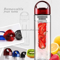 new products 2015 innovative products infused drinking bottle mountop brand