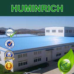 Huminrich Quick Release Fertilizers For Plants Fulvic Acid With NPK Fertilizer