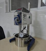 Mini Electric Labratory Paint Emulsifying Mixer/Mixing Machine