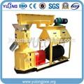 Precio de máquina de hacer Flat Die Pellet de Aserrín / RSS de aves/ máquina de Fertilizantes Pellet
