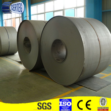 alibaba wholesale hot rolled steel prices/st37 sheet steel/s355 hot rolled carbon steel plates