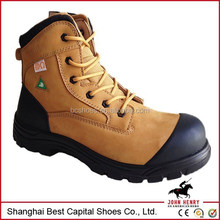 New Products Men Safty Shoes/safty shoes for men and women unisex international famous brand shoes