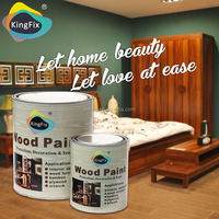 high qulity cheap price odorless dog house wood paint