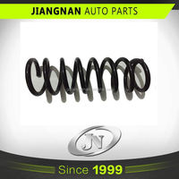 Whole selling compression spring for spring powered car