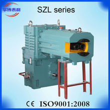 Professional china manufacturer supply high speed conical transmission reserve gearbox