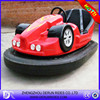 NEW PROMOTION! Amusement Rides Dodgem Cars Bumper Cars For Sale