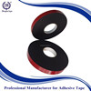 High quality Foam Tape for Glass