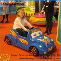 Funny kids battery operated electric toy car for sale