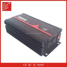 Alibaba supplier wholesales power star w7 inverter from chinese merchandise