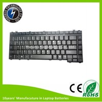 NEW NSK-TAE09 9J.N9082.E09 Laptop keyboard for TOSHIBA SATELLITE A200 A205 A210 A215 A300 A305 M200 M205 M300 with US layout