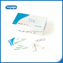 2014 nuovo prodotto prezzo migliore analisi delle urine per il test thc