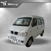 Dongfeng mini van bus all car part for sale,chassis part,engine part.e.t.c