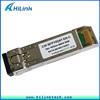 Compatible Cisco Module 10G 1470nm 1610nm ER Transceiver SFP+ CWDM 40km
