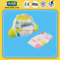 diaper adult baby girl china manufacture