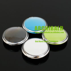 Contemporary branded dental silicone carving mats