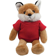 Plush ,super soft We are Dongguan Yuankang Plush Toys,specialized in customizing different variety of plush toys with different
