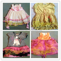 top high quality premium mixed wholesale used clothing and wholesale used clothing in bale