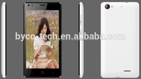 2014 Top 10 Hot Selling USA Wholesale Cell Phones