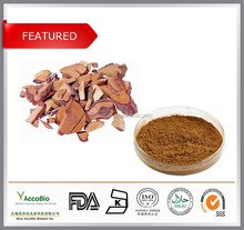 High quality Natural Lei Gong Teng Extract, Tripterygium Wilfordii Extract powder, 98% Celastrol