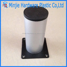 Top quality electric height adjustable table leg