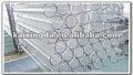 kxd tubo de vacío solar