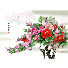 Hot Selling 3d lenticular Honors Ornate Wealth picture