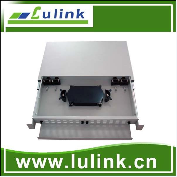 LK07R201-24.jpg