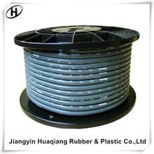 Auto Carbon Core Aramid Fiber Ignition Wire