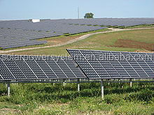 BPS 1000W 5000W 6000W high efficiency 10KW solar panel tracking system