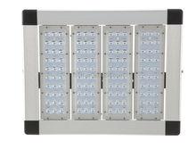 Different Sizes Best Price Aluminium LED Flood Light Rechargeable