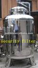 beber máquina de tratamento de água (filtro de água)