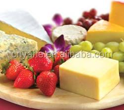 Artificial food flavour,oil brand food manufacturer