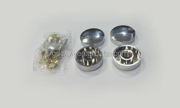 screws with cap 3.jpg