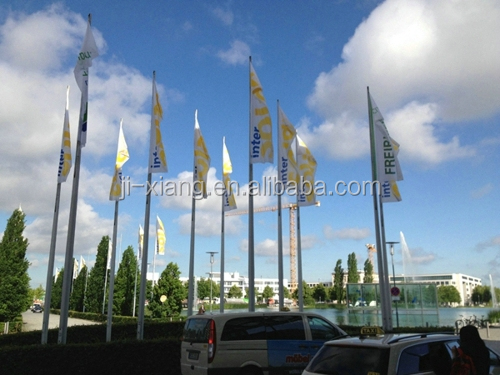 JIXIANG -Intersolar Europe 2012 -01.jpg
