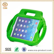 Convertible Stand Handle High Quality Plastic Case for iPad Mini 2 1