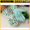 Good Selling Practical And Portable Safety hand protective work Garden Glove