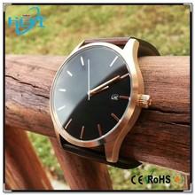 2015 vogue custom japan movt quartz couple lover wrist watch