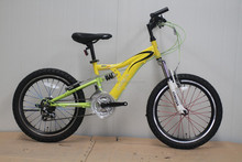 cool new design STEEL kid bike for sale