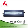 triac dimmable constant voltage led driver 120W 220v 24v power supply