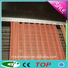 Unique and Durable Decorative room divider for hotel and restaurant