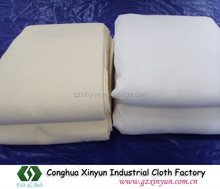 Nomex & Polyester Ironer Felt for Laundry