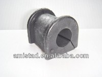 ATUO CAR PARTS Stabilizer Bushing OEM 48815-02070 FOR TOYOTA ALTIS