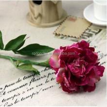 Popular Artifcial Flowers , Home Decoration