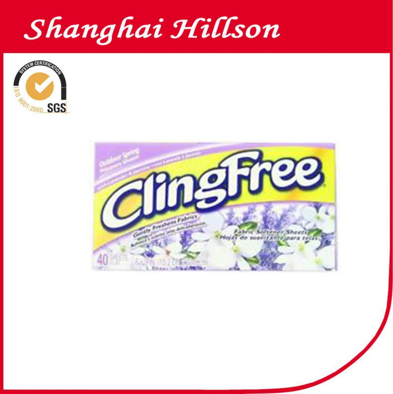 الجملة سعر المصنع المنقي النسيج ورقة مجفف الهواء الطلق جديدة مورد oem الصين